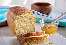 Einkorn / Baking and cooking with einkorn, nature's oldest variety of wheat, wholesome and nutritious.