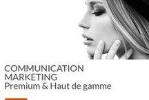 Bordeaux Conseil Marketing
