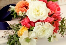 My Events / A snippet of Hello Darling's floral and event styling portfolio featuring our bouquets, centerpiece designs, event structures, lighting and decor. See more at hellodarling.com or on our blog at hellodarlingchicago.blogspot.com