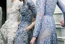 fantasy dresses / by Nina {www.PBCcloset.com}