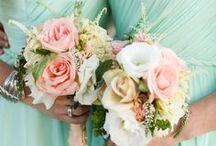 Wedding / by Desiree Westerwal
