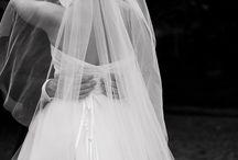 My Wedding / Photos from my wedding on 07/01/2012