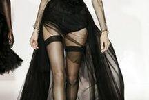 Belle de Jour / Beautiful, Iconic, Fab, Stunners!  Magnifique! / by Suzanne