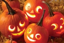 Holiday | Halloween Sensory Activities / Halloween inspired ideas and activities for children needing sensory integration and sensory outlets