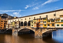 Firenze / by Travel Different
