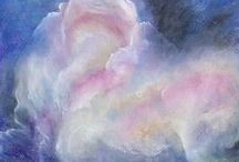 New Creations Redbubble. host Sherri, / art, sharing, ipads, electonics, home decor, fun things  and the best of the best Angel artists http://www.newcreations.com/group/