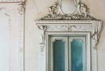 Magnificent Doors