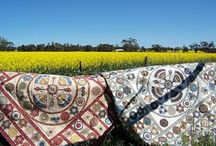 Max & Louise Pattern Co / Designs by Louise Lott and Lisa Kerr   http://maxandlouisepatternco.blogspot.com.au