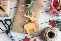 Holiday / All things holidays