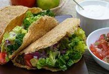 Raw Vegan Recipes ▽ / Raw food, raw vegan, and living foods recipes for vibrant health. ॐ