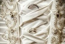 Wedding Inspirations / by Diane @ DD Kimball Road
