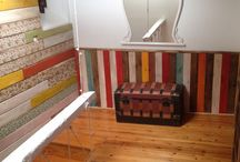 Decoration decoración original