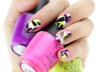 Brights / by OPI