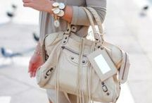 Perfect bags !