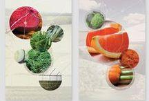 Design / by SIX DEGREES LA