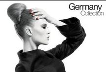 Germany | Fall 2012 / by OPI