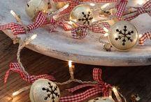 Holiday Files - Xmas / by Diane @ DD Kimball Road