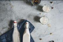 ░ La Cuisine ░ / Recipes Food & Drinks