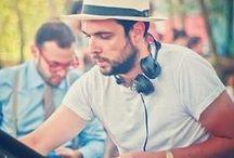 Soundcloud Jams