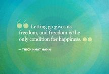 Inspiring Quotes ♥ / Inspiring quotes, blogs, videos, to uplift your day.
