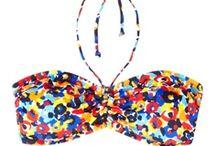 It's Swimsuit Season Yo! / by Jolie Chabert