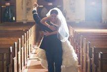 Wedding / Ideas for our wedding / by Kim T
