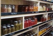Canning preserving and freezing / by Shannon Jurecki