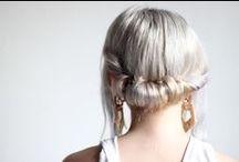 ░ Hair ░