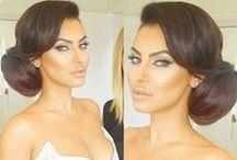 Make-up&Beauty Tips