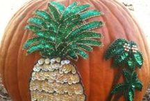 """See Jane Explore Enchanting Pumpkins of Fall / Discovering beautiful and artistic pumpkins.  I love the pumpkin season so much that I published an eBook called """"Exploring Enchanting Pumpkins of Fall"""". http://www.amazon.com/dp/B00O2FK4GO Do you ever need ideas to find unique events and activities that center around pumpkins?  Visit SeeJaneExplore.com to find out more about my custom passports, I CAN HELP!"""
