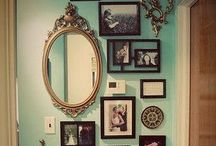 Decor and Design Love / by Jaclene