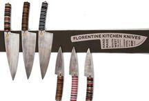 Kitchen wants / Wishlistin in the kitchen.
