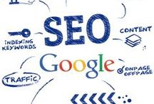 Seo Outsourcing / Outsourcing SEO is one of the best business decisions that you can make for your e-commerce website, to sell your goods and services to clients. Browse this site http://seosydneygurus.com.au/services-search-engine-optimisation/ for more information on SEO outsourcing. Outsource SEO services is the best choice for entrepreneurs to manage time, resource and quality. Therefore it is imperative that you opt for the best and opt for SEO outsourcing.
