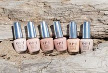 Infinite Shine Nudes / Just in time for the days of sandy shores and shimmering sunrises, introducing six new limited edition shades of muted cool perfection. Prepare to bask in our soft-hued spectrum of creamy neutrals from ethereal beige to illusive peach, each sure to keep your look fresh no matter how high the temperature rises.