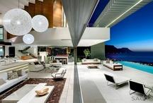 Design and Decor / by Barbara Skuplik