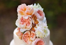 Wedding *