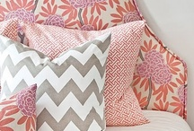 Bedroom / Bedroom inspiration, headboards, bedroom design, bedroom color schemes, bedroom layouts