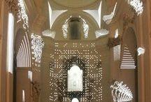architecture_installations