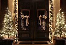 Holidays & Seasons / by Melanie Luttrell