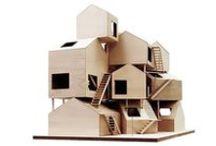 architecture_models