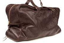 bags_man