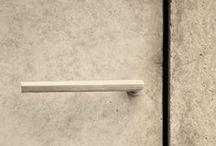 architecture_doors