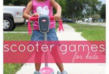 Family Fun Ideas / family game nights, bucket lists, trips, family friendly activities, family challenges
