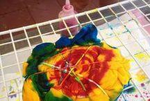 Tie Dye It