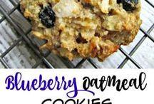 Dessert Recipes / dessert recipes, cakes, cookies, ice cream, pies, cheesecake, candy