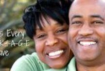 Relationships & Marriage / marriage, relationships, relationship advice, marriage tips