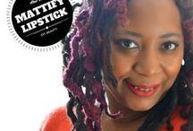 Beauty / beauty, makeup, hair, nails, skincare, beauty hacks, beauty tips, beauty tutorials
