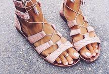 Fashion Addicted♡