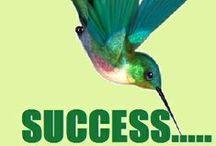 "SUCCESS QUOTES-Motivational / Success Quotes- Have more success in your life with ""Motivational Success Quotes"" at www.yourmotivationpage.com / by YourMotivationPage.com"