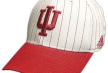 Men's Gear / by Indiana Hoosiers